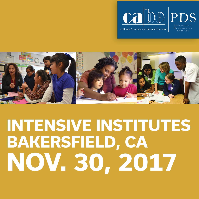 Bakersfield Intensive Institute Ad_11_30_17
