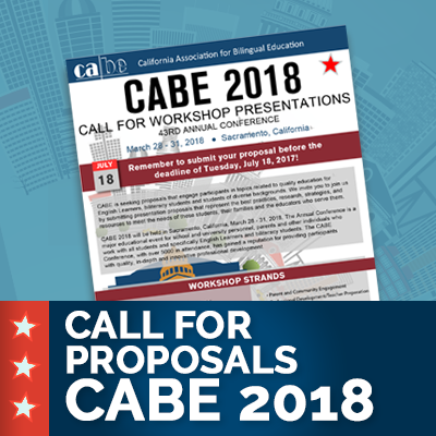 Call-for-Proposals-2018_400px