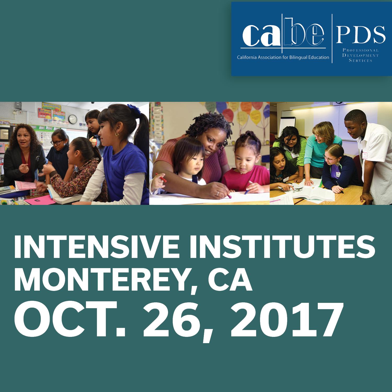 Monterey Intensive Institute Ad_10_26_17