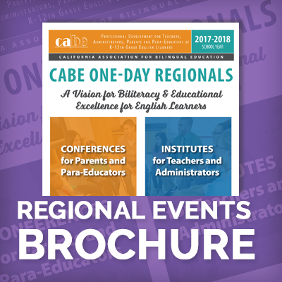 RegEvents2017-18_brochure-ad_400px