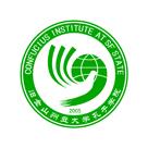 CI_Logo2_100x100