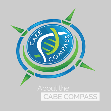 Compass-About-the-Logo