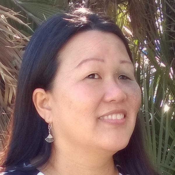 Staff__0004_YvetteChong