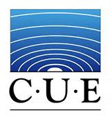 cue_logo