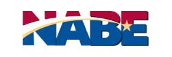 nabe_logo