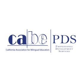 CABEPDS_Circle Logo