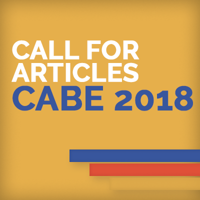 Call-for-Articles-2018-ad_400px