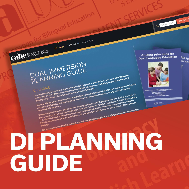 DI Planning Guide Ad_2