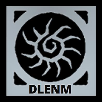 DLENM logo_2