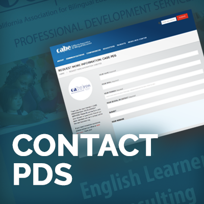 PDS-Contact Us_ad_400px