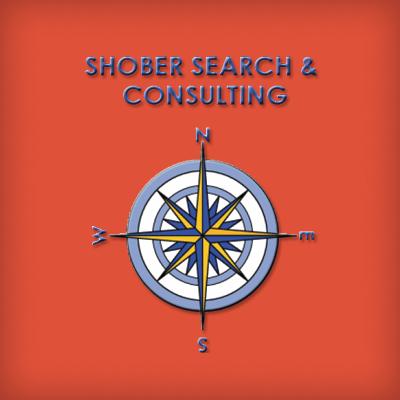ShoberConsult_jobpost logo_400px