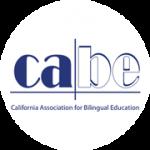 <b>CABE: DEPUTY DIRECTOR, CALIFORNIA ASSOCIATION FOR BILINGUAL EDUCATION</b>