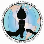 <b>FONTANA UNIFIED SCHOOL DISTRICT &#8211; Bilingual (Spanish) Elementary Teacher 2018/19 (K-5th Grade) </b>
