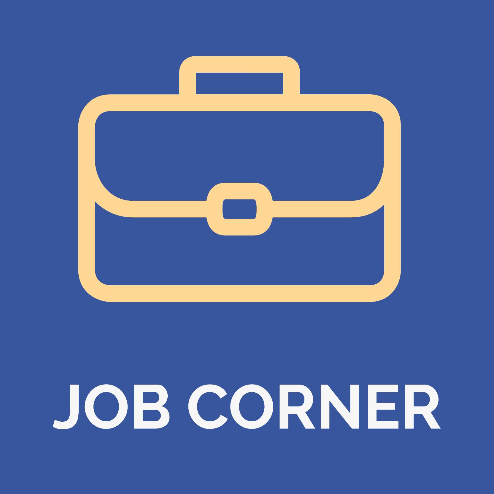 jobcorner-home