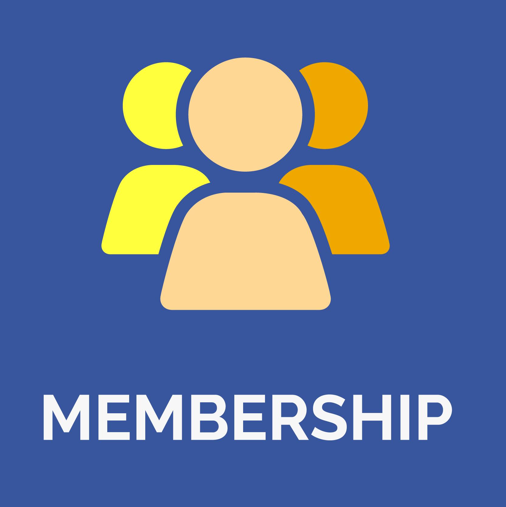 membership-home