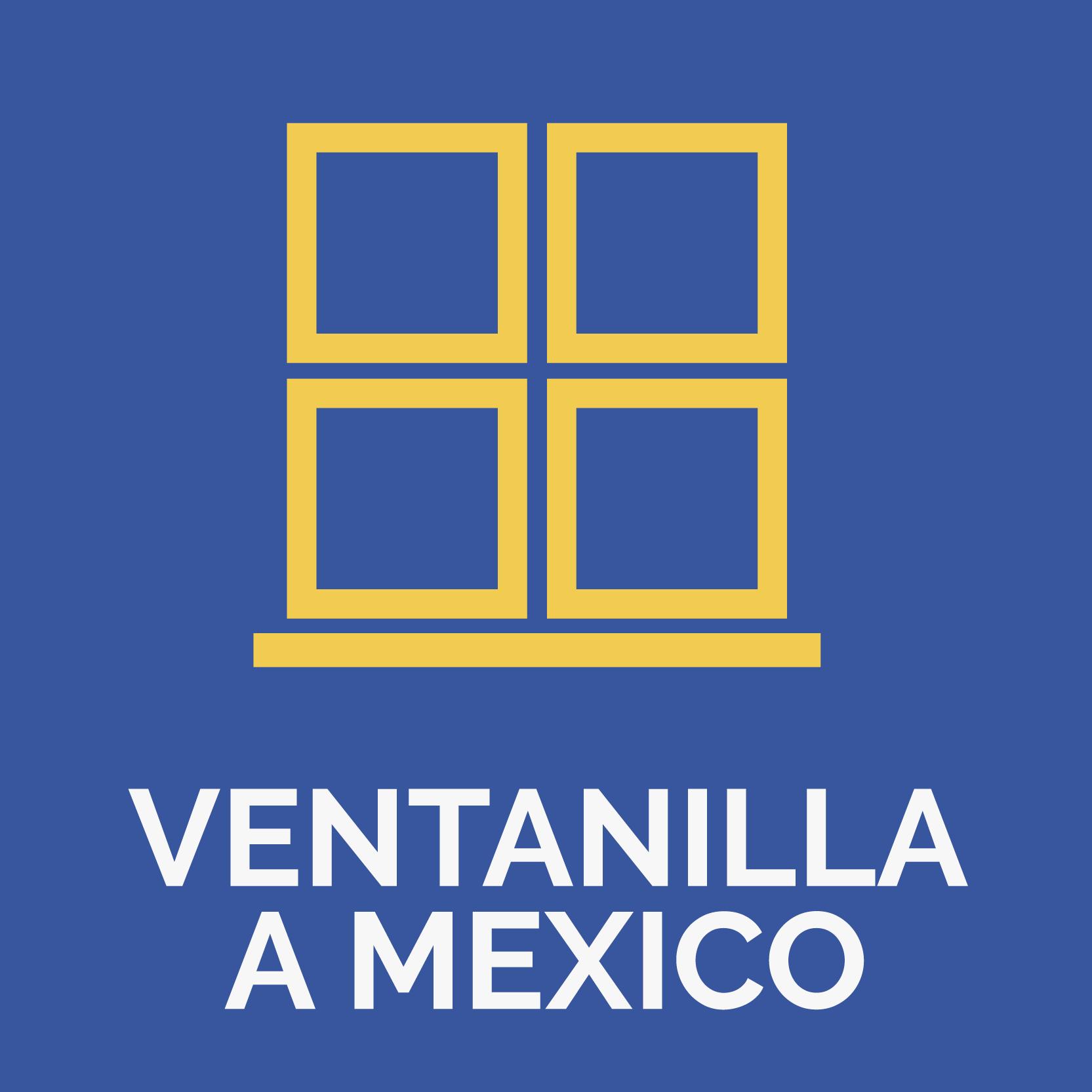 ventanilla-home