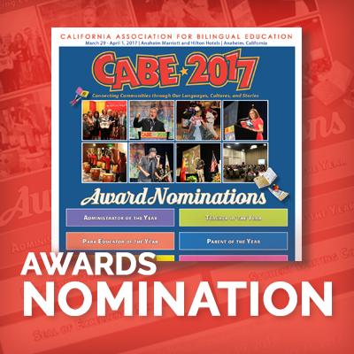 CABE-2017-Awards-Nom-Ad