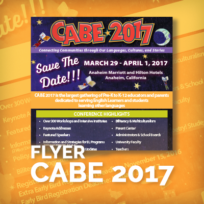 CABE-2017-Conf-Flyer-Ad