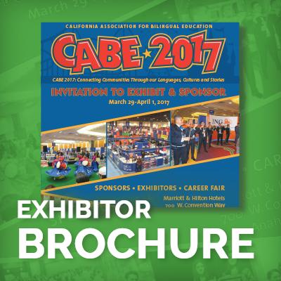 CABE-2017-Exhibit-Bochure-Ad-