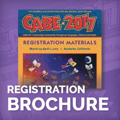 CABE-2017-Reg-Bochure-Ad