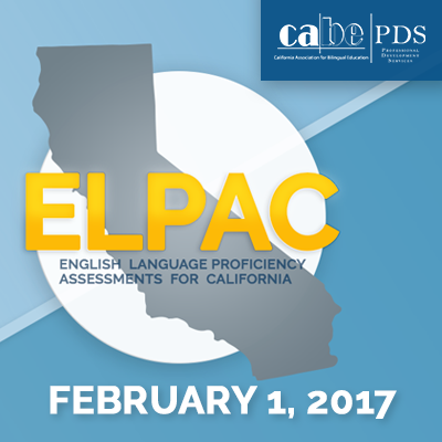 PDS-ELPAC-Palmdale_ad_400px