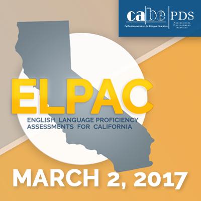 PDS-ELPAC-Sacramento_ad_400px
