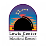 <b>THE LEWIS CENTER FOR EDUCATIONAL RESEARCH:</br>EXCITING EMPLOYMENT OPPORTUNITIES!</b>