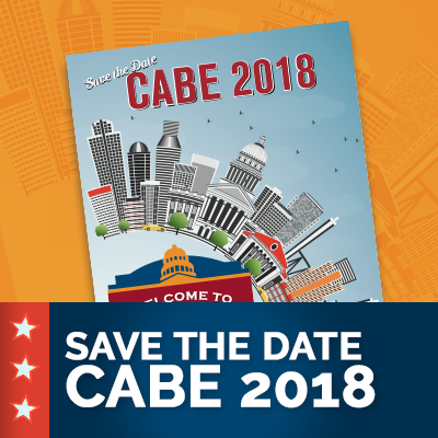 CABE 2018-Save the Date Ad_400px