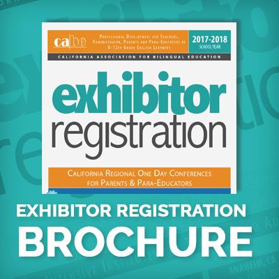 RegEvents2017-18_Exhibit-brochure-ad_400px