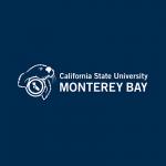 <b>CALIFORNIA STATE UNIVERSITY, MONTEREY BAY</b>