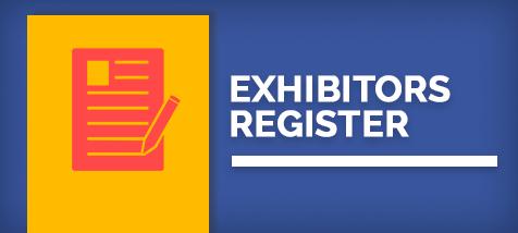 Regionals-_0000_2018-Reg-ExhiRegister