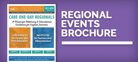 Regionals-_0002_2018-Reg-EventBroch