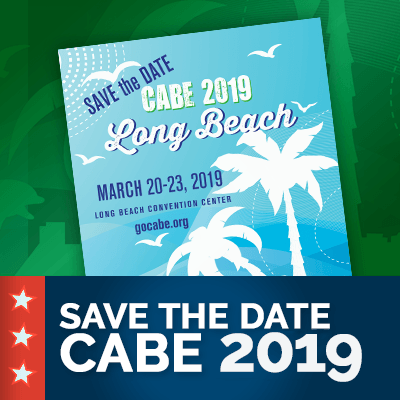 CABE-2019-Save-the-Date-Ad