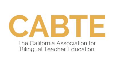 CABTE_Logo-2-2018