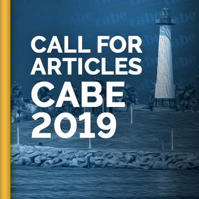 CABE-2019-Call-for-Articles