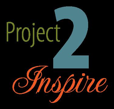 P2I-Logo