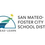 <b>SAN MATEO-FOSTER CITY SCHOOL DISTRICT:</br>SPANISH IMMERSION TEACHERS</b>