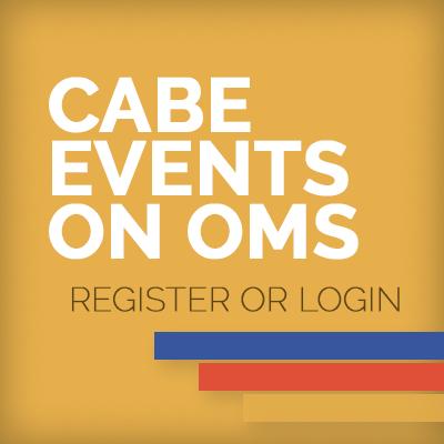 OMS-Registration-logo_1_400px