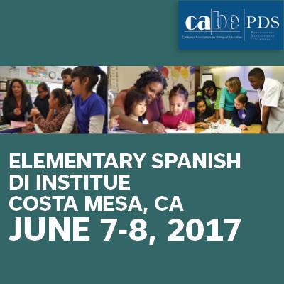 Elementary DI Institute Ad_3