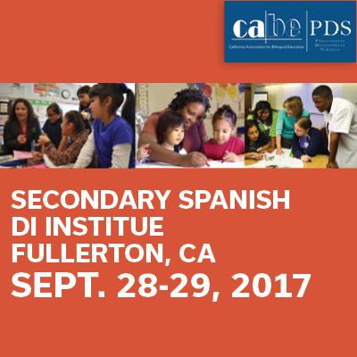 Secondary DI Institute Ad_3