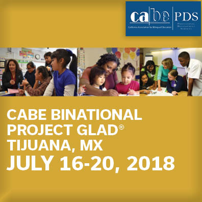 Binationl Project GLAD DI Institute Ad_2018_2