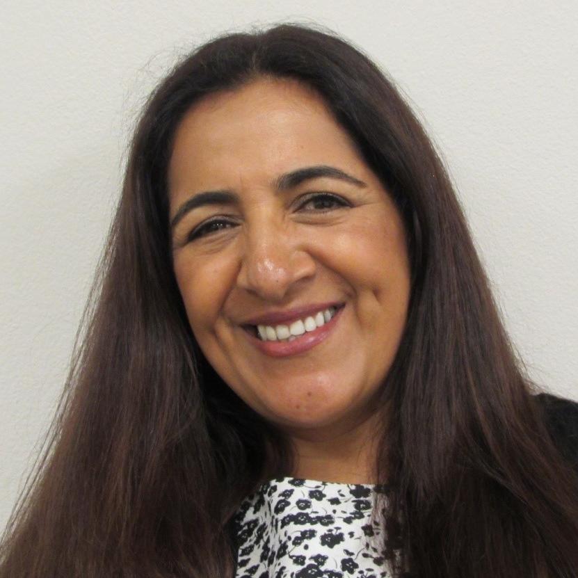 MariaValdez