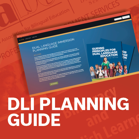 DLI Planning Guide Ad