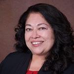 MaryHelenYbarra-PastPresident_Riverside