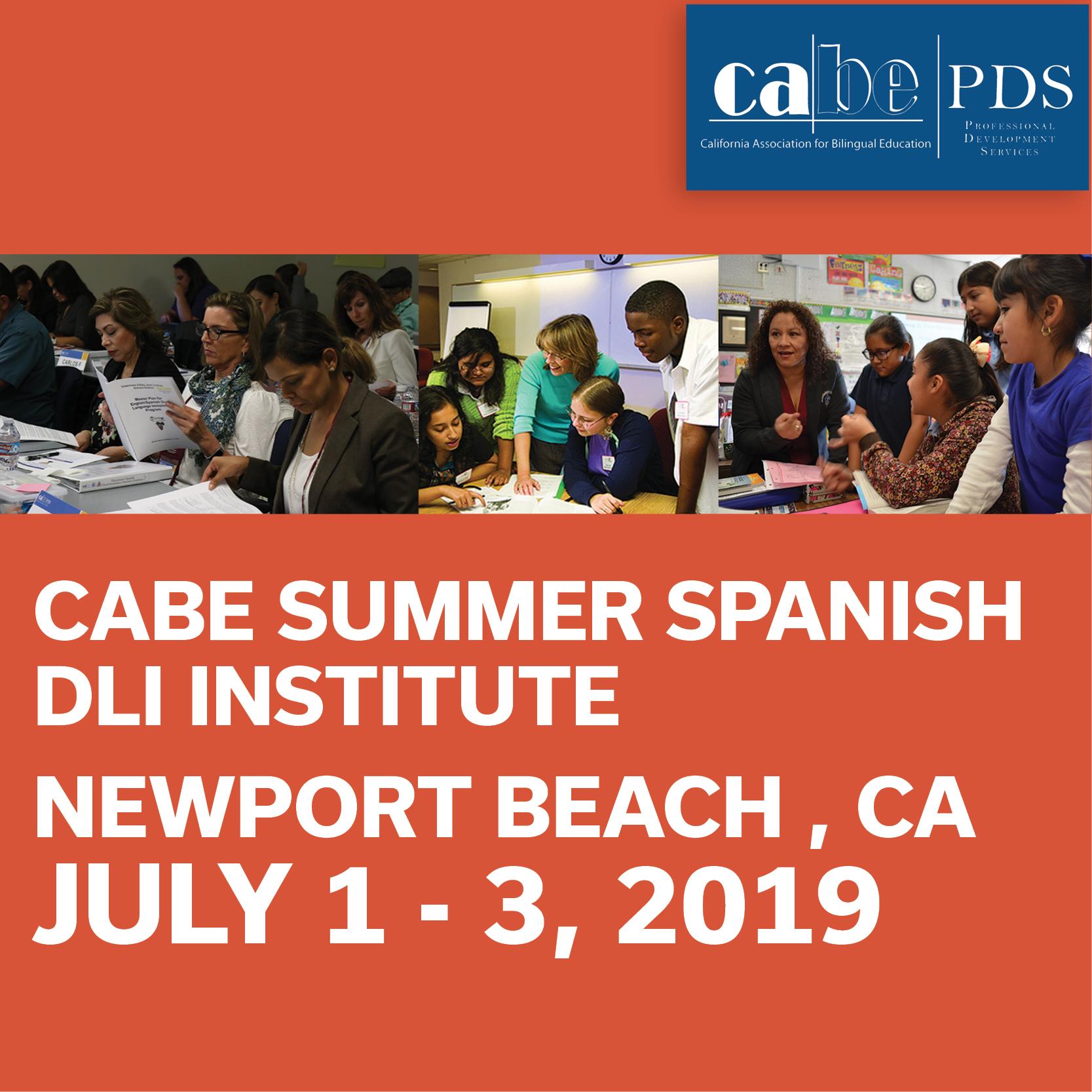 DLI institute_2019_1