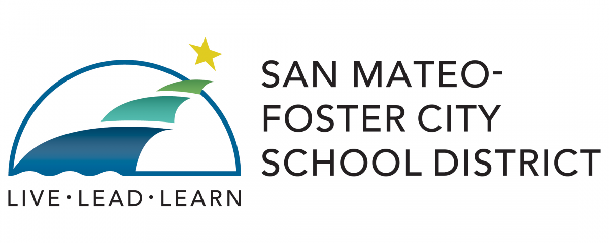 SAN MATEO-FOSTER CITY SCHOOL DISTRICT:SPANISH IMMERSION