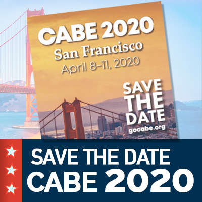 CABE2020-Save-the-Date_EN