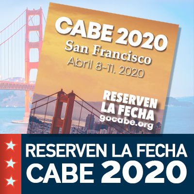 CABE2020-Save-the-Date_SP