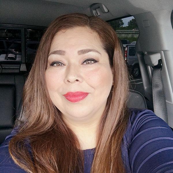 Norma Rocha