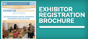 Thumbnail-Exhibitors-Reg